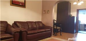 Parc Carol-Apartament 4 camere in vila - imagine 3