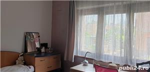 Parc Carol-Apartament 4 camere in vila - imagine 9