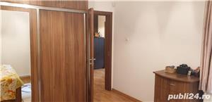 Parc Carol-Apartament 4 camere in vila - imagine 6