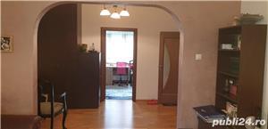 Parc Carol-Apartament 4 camere in vila - imagine 1