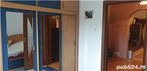 Parc Carol-Apartament 4 camere in vila - imagine 8