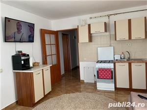 Apartament 1 camera-garsoniera 46 mp finisata si mobilata  Bradet 31500eur neg - imagine 3