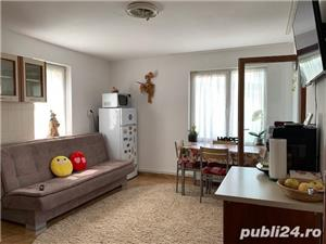 Apartament 1 camera-garsoniera 46 mp finisata si mobilata  Bradet 31500eur neg - imagine 2