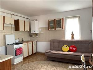Apartament 1 camera-garsoniera 46 mp finisata si mobilata  Bradet 31500eur neg - imagine 1