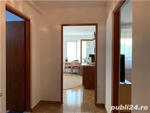 Apartament 1 camera-garsoniera 46 mp finisata si mobilata  Bradet 31500eur neg - imagine 7