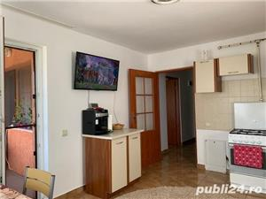 Apartament 1 camera-garsoniera 46 mp finisata si mobilata  Bradet 31500eur neg - imagine 14
