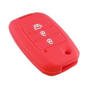 Huse silicon pentru cheie auto KIA si Hyundai - imagine 2