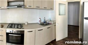 Apartament 3 camere, Unirii/Zepter, decomandat, mobilat - imagine 4