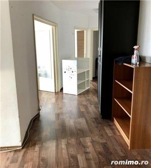 Apartament 3 camere, Unirii/Zepter, decomandat, mobilat - imagine 7
