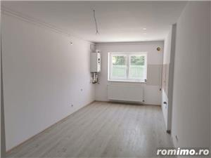 Apartament 3 camere, Palladium Residence, semidecomandat, nemobilat - imagine 7