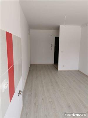 Apartament 3 camere, Palladium Residence, semidecomandat, nemobilat - imagine 3