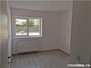 Apartament 3 camere, Palladium Residence, semidecomandat, nemobilat - imagine 6
