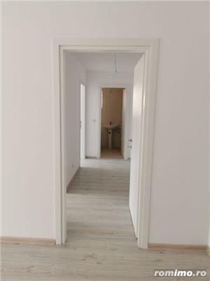 Apartament 3 camere, Palladium Residence, semidecomandat, nemobilat - imagine 2