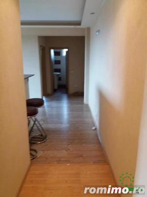 Apartament 3 camere de inchiriat in Sibiu in Cartierul Alma - imagine 3