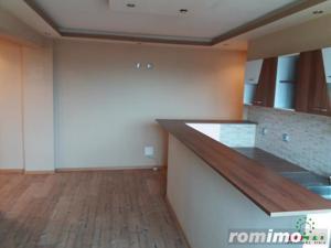 Apartament 3 camere de inchiriat in Sibiu in Cartierul Alma - imagine 2