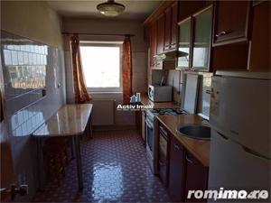 Brasov , apartament 3 camere ,aproape de viitorul Mall Afi - imagine 1