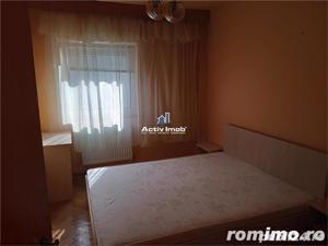 Brasov , apartament 3 camere ,aproape de viitorul Mall Afi - imagine 4