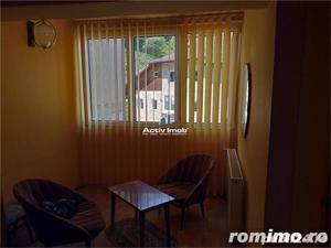 Brasov , apartament 3 camere ,aproape de viitorul Mall Afi - imagine 6