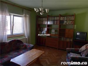 Brasov , apartament 3 camere ,aproape de viitorul Mall Afi - imagine 2
