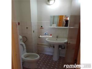 Brasov , apartament 3 camere ,aproape de viitorul Mall Afi - imagine 7