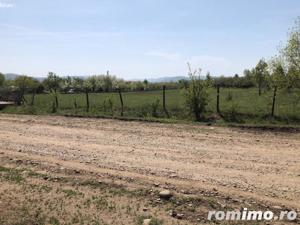 Teren intravilan, 2500 mp, zona Drumul Dumitrei Vechi - imagine 5
