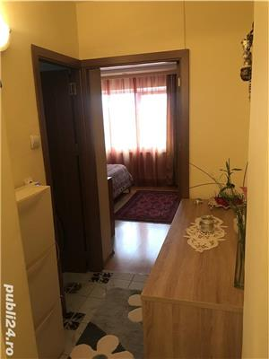 Apartament de vânzare - imagine 6