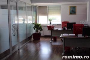 Apartament 3 camere zona Ultracentrala - imagine 2