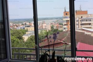 Apartament 3 camere zona Ultracentrala - imagine 7