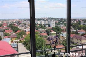Apartament 3 camere zona Ultracentrala - imagine 8
