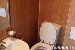 Apartament 3 camere zona Ultracentrala - imagine 14