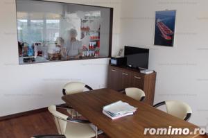 Apartament 3 camere zona Ultracentrala - imagine 13