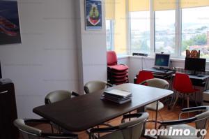 Apartament 3 camere zona Ultracentrala - imagine 11