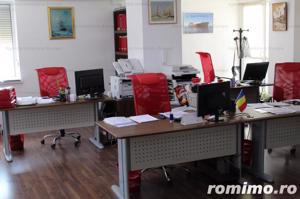Apartament 3 camere zona Ultracentrala - imagine 3