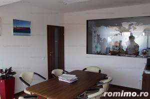 Apartament 3 camere zona Ultracentrala - imagine 12