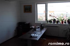 Apartament 3 camere zona Ultracentrala - imagine 9