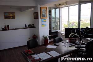 Apartament 3 camere zona Ultracentrala - imagine 6