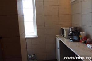 Apartament 3 camere zona Ultracentrala - imagine 10