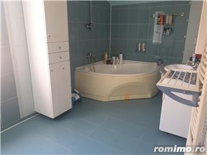 Casa individuala 5 camere P+M Calea Lugojului 495 mp teren !! - imagine 5