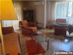 Casa individuala 5 camere P+M Calea Lugojului 495 mp teren !! - imagine 1