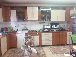 Casa individuala 5 camere P+M Calea Lugojului 495 mp teren !! - imagine 4
