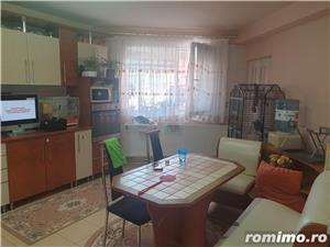 Casa individuala 5 camere P+M Calea Lugojului 495 mp teren !! - imagine 3