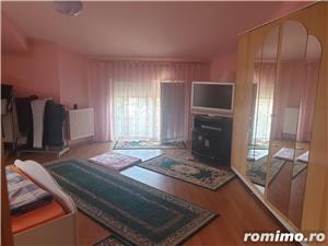 Casa individuala 5 camere P+M Calea Lugojului 495 mp teren !! - imagine 11