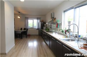 casa P+M, Becicherecu Mic, 15 km de Timisoara - imagine 5