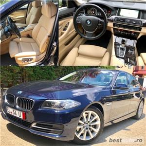 Bmw Seria 5 528 - imagine 1