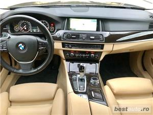 Bmw Seria 5 528 - imagine 5