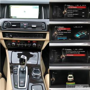 Bmw Seria 5 528 - imagine 7