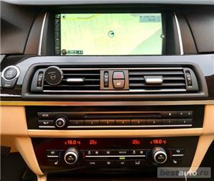 Bmw Seria 5 528 - imagine 14