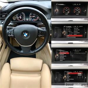 Bmw Seria 5 528 - imagine 6