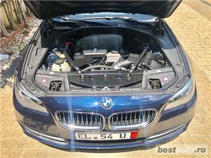 Bmw Seria 5 528 - imagine 17