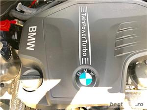 Bmw Seria 5 528 - imagine 18
